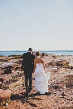 2015-06-20 MARRIED Rachelle & Phil 070
