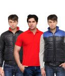 Buy Online clothing for men and women, mobiles, laptops, check low price and buy quality products online at eshoppersindia.com which is an affiliated shopping store.