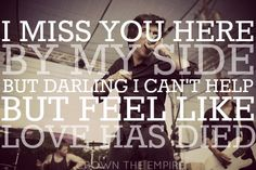 Makeshift Chemistry- Crown The Empire