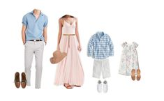What to Wear for Spring Family Photos - Kim O'Brien Photography Family Photos What To Wear, Family Photos With Baby, Beach Picture Outfits, Family Picture Outfits, Family Portrait Outfits, Family Posing, Spring Family Pictures, Family Photo Colors, Clothing Photography