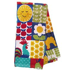 Ritz Kitchen 2pk Plush Cotton Kitchen Towels -Morning Sunshine Ritz http://www.amazon.com/dp/B018GIL5M4/ref=cm_sw_r_pi_dp_0llxwb1FNE6SQ