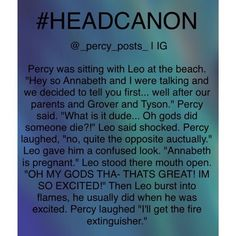 Pin by Femme Tonelli on Percy jackson Percy Jackson Head Canon, Percy Jackson Quotes, Percy Jackson Fan Art, Percy Jackson Books, Percy Jackson Fandom, Magnus Chase, Mythos Academy, Oncle Rick, Percy Jackson Characters