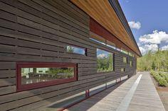 Dynia Architects