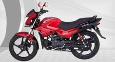 http://bikes.pricedekho.com/hero-honda-glamour View Hero Honda Glamour Price in India (Starts at 0) as on Nov 10, 2012.Latest New Hero Honda Glamour 2012 Cost. Check On Road Prices online and Read Expert Reviews.