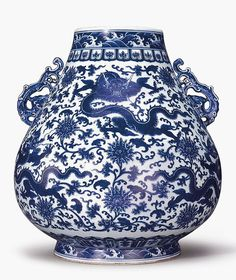 News and Views - article - Collecting Guide 10 things you need to know about Chinese ceramics