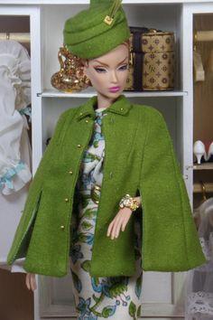 Maio | 2015 | Fashions Matisse e Padrões boneca