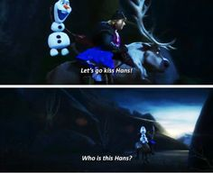 This was absolutly one of my favorite lines in the entire movie :D