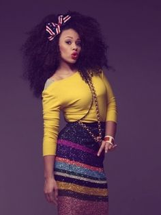 1000 images about quotelle varner so flyquot on pinterest