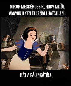 Sanya, Funny Fails, It's Funny, Disney Characters, Fictional Characters, Family Guy, Lol, Retro, Movie Posters