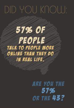 #SocialMedia #SocialMediaMarketing #Advertising