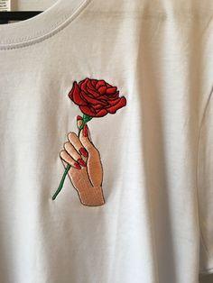 we love roses | ban.do