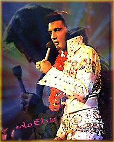♪♫♪♪ Elvis Aaron Presley - Tuesday, January 08, 1935 - Tupelo, Mississippi, U.S. Died; Tuesday, August 16, 1977 (aged 42) Memphis, Tennessee, U.S. Resting place Graceland, Memphis, Tennessee, U.S. Education. L.C. Humes High School Occupation Singer, actor Home town Memphis, Tennessee, USA. - Priscilla Ann Wagner - Thursday, May 24, 1945 - Tupelo, Mississipi, USA. (m. 1967; div. 1973) Children Lisa Marie Presley - Thursday, February 01, 1968 - Memphis, Tennessee, USA.