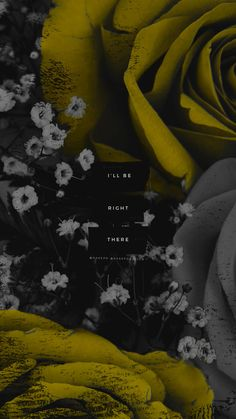 Wallpapers No. 428 – Jumpsuit Lyrics + Dark Florals & Yellow Photo Backgrounds — KAESPO Design Wallpapers No. Twenty One Pilots Lyrics, Twenty One Pilots Wallpaper, Josh Dun, Band Quotes, Music Quotes, Music Lyrics Art, Emo Quotes, Song Lyrics, Tyler Joseph