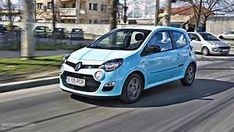 City Car or SuperminiWhat Car to Buy? autoevolution