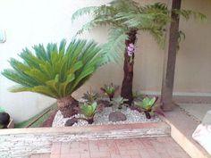 Jardim 30
