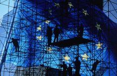 Comissão Europeia abre consulta pública sobre neutralidade da rede