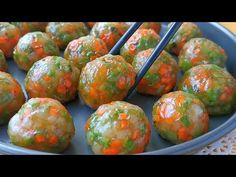 It's hot to eat this dish, fresh and nutritious, everyone in the family loves to eat. Healthy Indian Recipes, Asian Recipes, Vegetarian Recipes, Ethnic Recipes, Soup Recipes, Cooking Recipes, Recipies, Mochi Recipe, Food Substitutions