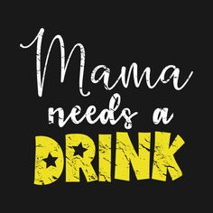 Beer Lovers, Mothers, Drinking, Wine, T Shirt, Supreme T Shirt, Beverage, Tee Shirt, Drink