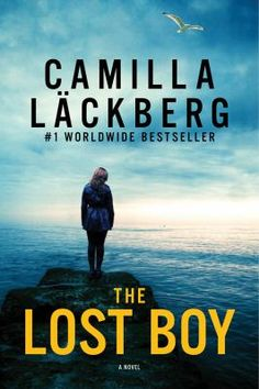 The Lost Boy / Camilla Läckberg ; translated by Tiina Nunnally. This title is not available in Middleboro right now, but it is owned by other SAILS libraries. Place your hold today!