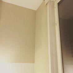 Working que te working  #spaces #rincones #studio #estudio #decoration #decor #gouconcept