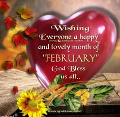 sonneedyta's I Love You Frames - 2015 September - 2016 - Autumn love Sonneedyta i Love You New Month Greetings, New Month Wishes, National Calendar, God Bless Us All, Months In A Year, Christmas Bulbs, Blessed, My Love, Holiday Decor