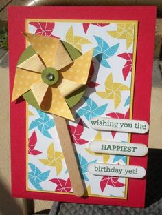 SC379 by Joho - Cards and Paper Crafts at Splitcoaststampers
