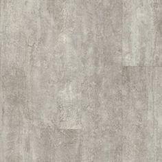 Cinder Forest - Gray Allusion | U1020 | Luxury Vinyl Flooring