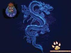 """Résultat de recherche d'images pour """"dragon du porto"""""""