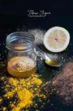 Zlatý (antibiotický) med