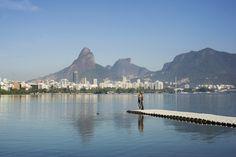 LIVE! Blog Rio de Janeiro é celebrado em editorial da LIVE!, RIOetc e Dupla Carioca - LIVE! Blog