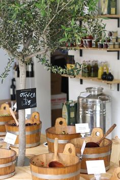 OLIVES & MORE IN AMSTERDAM | style-files.com | Bloglovin'