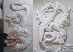Resultados da Pesquisa de imagens do Google para http://www.creativeboysclub.com/wp-content/uploads/2010/07/00331.jpg