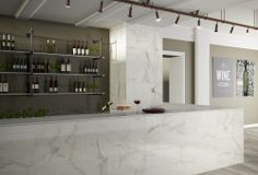Marble Arch collection www.tilemaryland.com