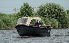 welkom bij beleef Harlingen Boat, Vehicles, Dinghy, Boating, Boats, Vehicle, Tools