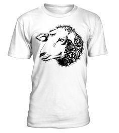 Sheep light sheep - tshirt - Tshirt