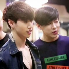 markbam real - Google Search
