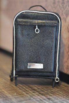Suitcase tutorial