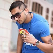 Being A Yo Yo Honey Singh Fan Can Be Dangerous Reckon Talk Yo Yo Honey Singh Singer Singh Presenting the full video song of yo yo honey singh comeback video makhna. yo yo honey singh singer