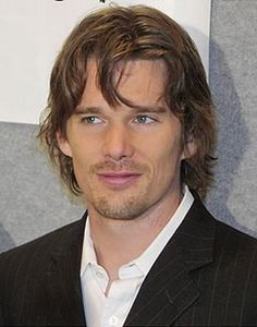 Jared likes this. young mens medium length hairstyles - Google Search