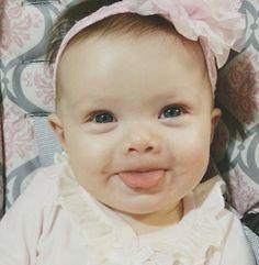Babies https://therockingbaby.wordpress.com