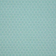 Huge savings on Pindler fabric. Free shipping! Strictly first quality. Search thousands of fabric patterns. SKU PD-ELS009-BL01. $5 swatches available.