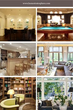 117 Magnificent Transitional Living Room Design Ideas (Photos)