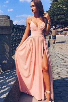 Prom Dresses Pink, Prom Dresses V-neck, Prom Dresses Long, V Neck Prom Dresses, Prom Dresses For Cheap #Prom #Dresses #Long #Vneck #Pink #For #Cheap #V #Neck #PromDressesPink #VNeckPromDresses #PromDressesForCheap #PromDressesVneck #PromDressesLong
