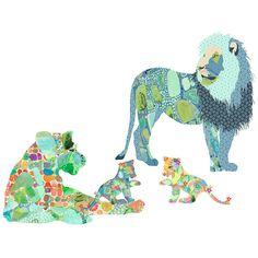Hey, I found this really awesome Etsy listing at https://www.etsy.com/uk/listing/452283998/nursery-wall-artsafari-nursery-artlion