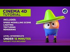 #Cinema 4d #modeling #tutorial #Cinema #4d #basic #training tutorial C4D Quick Tip | #Cinema #4d #project #file | #infilmvfx cinema 4d quick tip #modeling tutorial, this will cover modeling, shading, lighting and rendering inside cinema 4d and octane Speed art techniques for cinema 4d motion design and animation. #cinema4dtutorial #c4dtraining #freeprojectfiles #freec4d #template c4d quick tips cinema 4d tutorials c4d and octane tutorials cinema 4d modelling tutorial cinema 4d lighting…