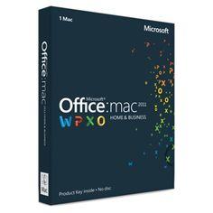 Microsoft Office för Mac Home and Business 2011 - Apple Store (Sverige) #microsoftofficeformachomeandbusiness2011,