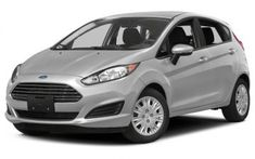 Used Cars In Tupelo Ms for Sale Elegant fords for Sale at Barnes Crossing Volkswagen In Tupelo Ms Cheap Used Cars, New And Used Cars, Autos Ford, Buick Lacrosse, Bmw I3, Used Ford, Isco, Car Ford, Small Cars