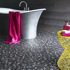 Mosaic Tiles   Ideas On How To Refresh The Ambience,