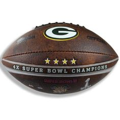 NFL Green Bay Packers Commemorative Championship 9-Inch F... https://www.amazon.com/dp/B008DRYPHQ/ref=cm_sw_r_pi_dp_x_.-yHybAFCSQHZ