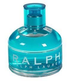 Ralph by Ralph Lauren Fragrances | Dillard's Mobile